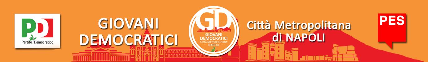Area Circoli | GD Napoli